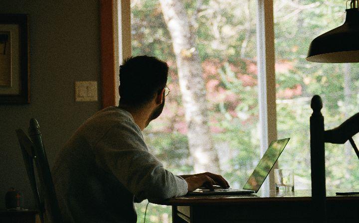 Combinação de trabalho e descanso é escolha de mais de 40% dos brasileiros