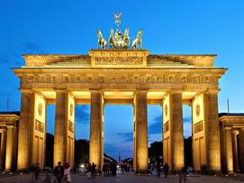 BERLIM2.jpg