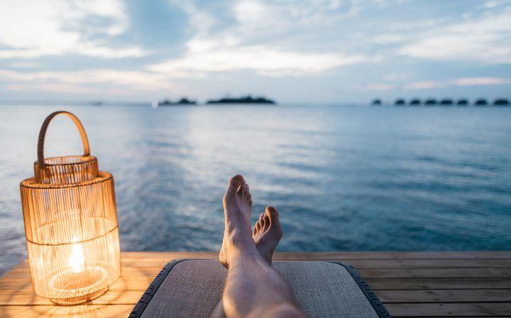 Confira os feriados prolongados de 2021 e programe sua viagem