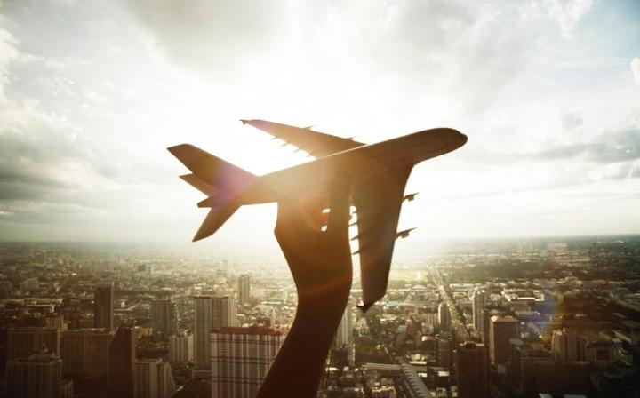 Por que contar com uma agência de viagem?