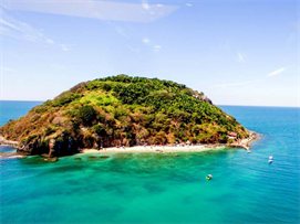 Riviera Nayarit3.jpg