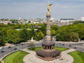 BERLIM3.jpg