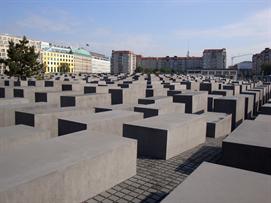 BERLIM1.jpg
